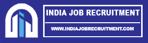 Indiajobrecruitment.com : Govt Jobs, Latest Online Form | Result 2020